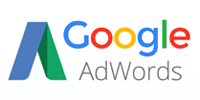 Google Adwords - Visibilityhub