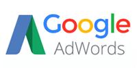 Google Adwords - Visibilityhub