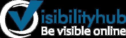 VisibilityHub